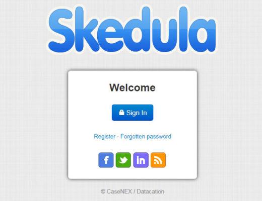 Skedula-pic